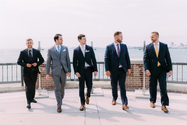Jessica-Aaron-Wedding-Navy-Pier-Chicago-IL-2020127