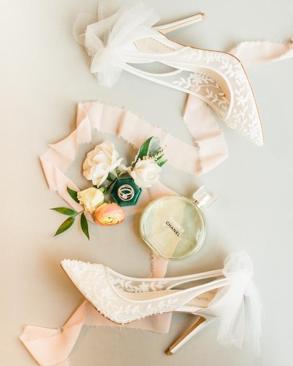 Jessica-Aaron-Wedding-Navy-Pier-Chicago-IL-202014