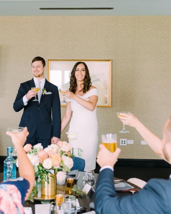 Jessica-Aaron-Wedding-Navy-Pier-Chicago-IL-2020149
