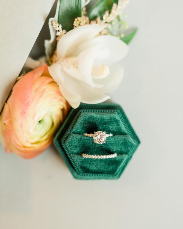 Jessica-Aaron-Wedding-Navy-Pier-Chicago-IL-2020160-2048px – Facebook-2