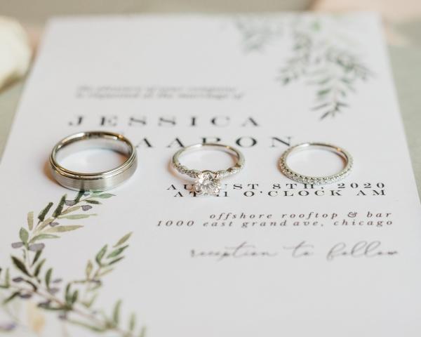 Jessica-Aaron-Wedding-Navy-Pier-Chicago-IL-2020164