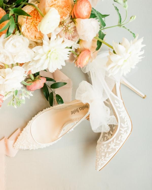 Jessica-Aaron-Wedding-Navy-Pier-Chicago-IL-2020166