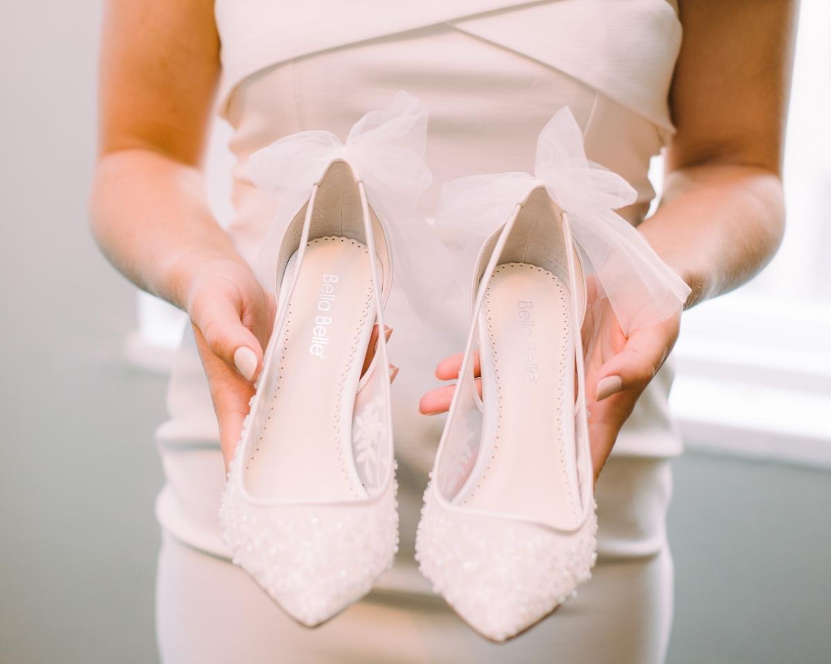 Jessica Aaron Wedding Navy Pier Chicago IL 2020172