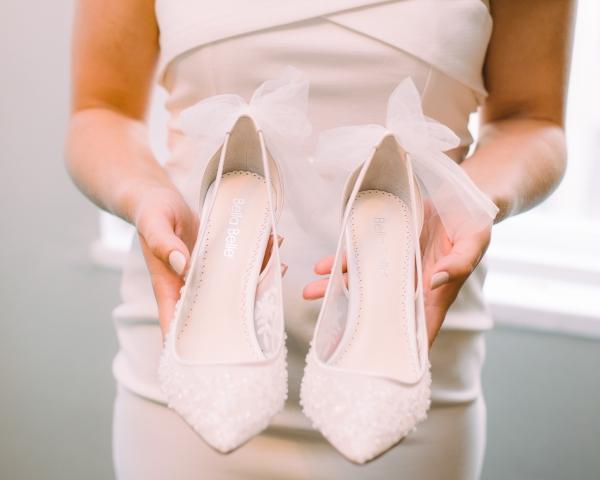 Jessica-Aaron-Wedding-Navy-Pier-Chicago-IL-2020172