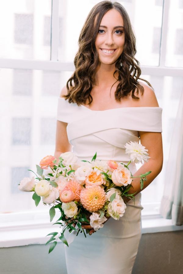Jessica-Aaron-Wedding-Navy-Pier-Chicago-IL-2020179
