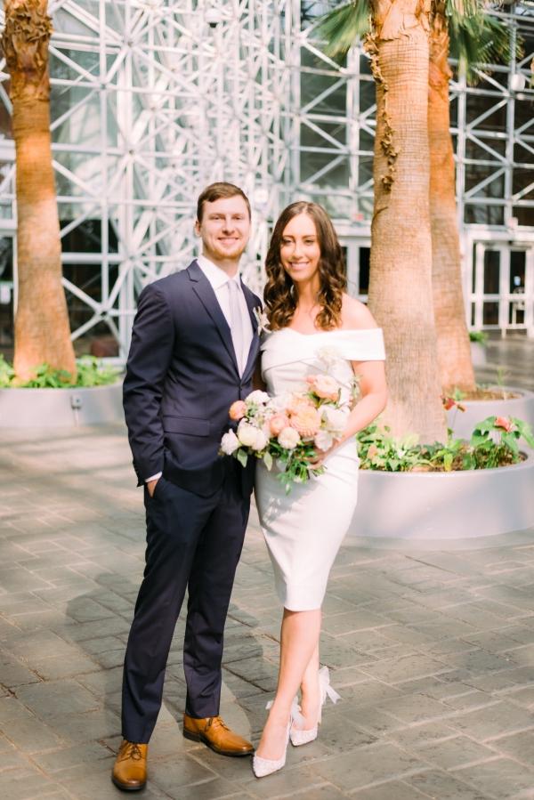 Jessica-Aaron-Wedding-Navy-Pier-Chicago-IL-2020205