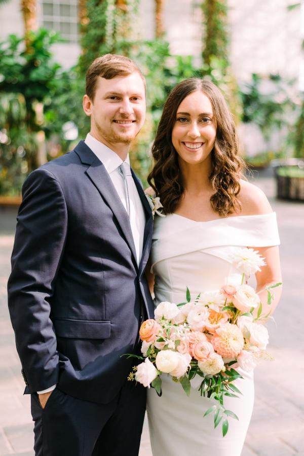 Jessica-Aaron-Wedding-Navy-Pier-Chicago-IL-2020207-2048px – Facebook-2