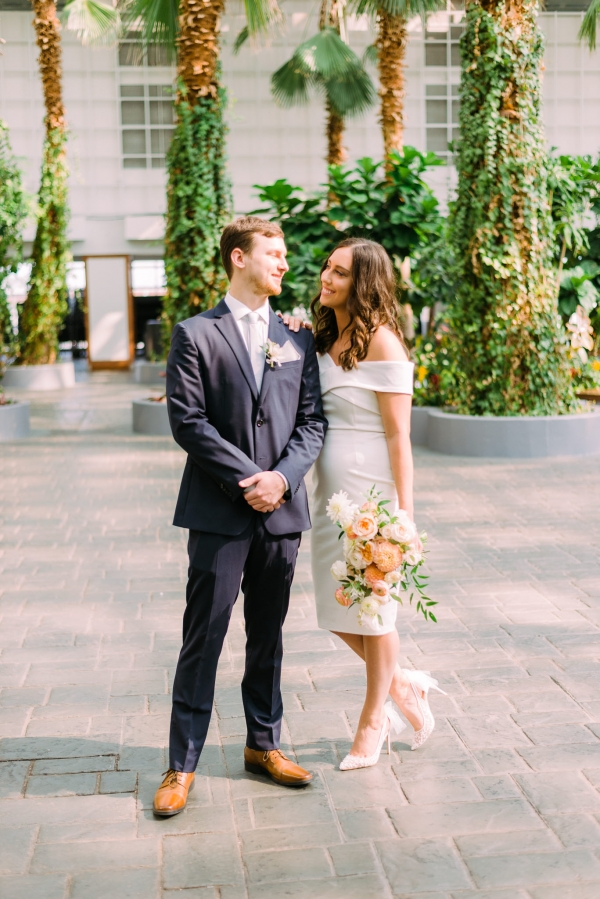Jessica-Aaron-Wedding-Navy-Pier-Chicago-IL-2020211