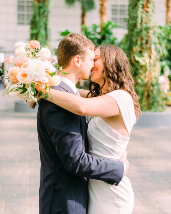 Jessica-Aaron-Wedding-Navy-Pier-Chicago-IL-2020218-2048px – Facebook-2