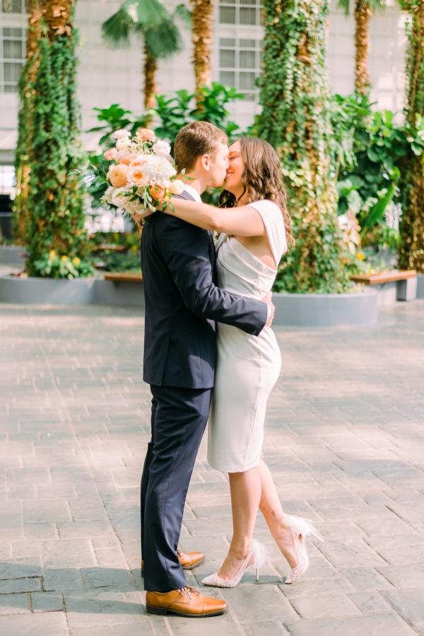 Jessica-Aaron-Wedding-Navy-Pier-Chicago-IL-2020219-2048px – Facebook-2