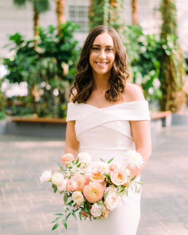 Jessica-Aaron-Wedding-Navy-Pier-Chicago-IL-2020223