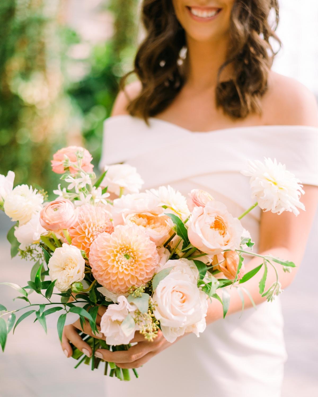 Jessica Aaron Wedding Navy Pier Chicago IL 2020225