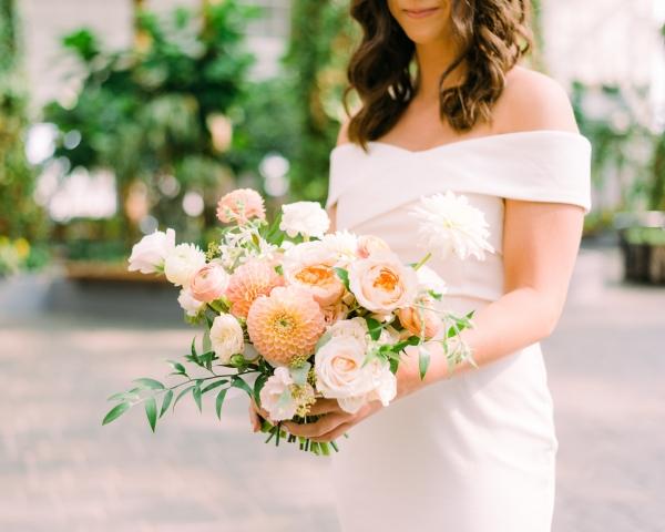 Jessica-Aaron-Wedding-Navy-Pier-Chicago-IL-2020227