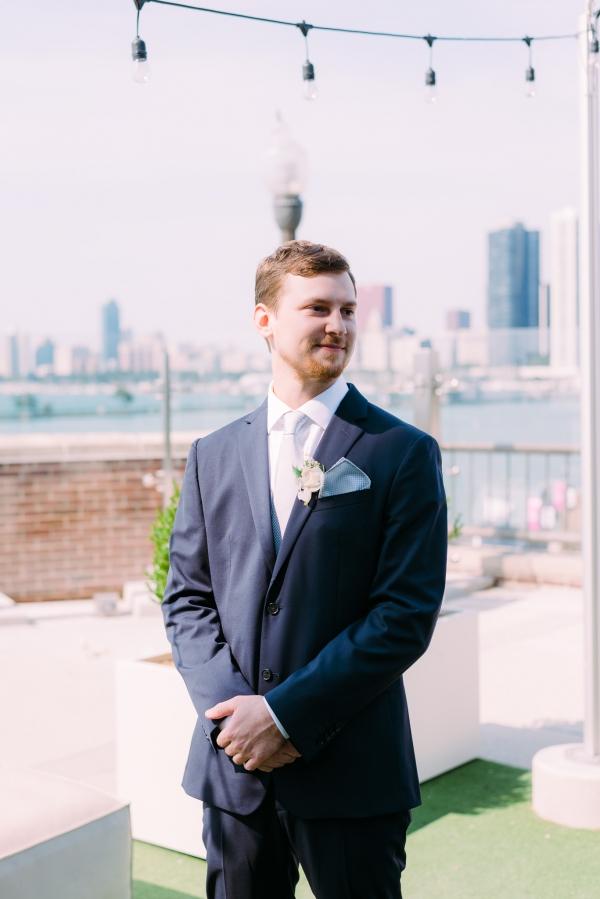 Jessica-Aaron-Wedding-Navy-Pier-Chicago-IL-2020238
