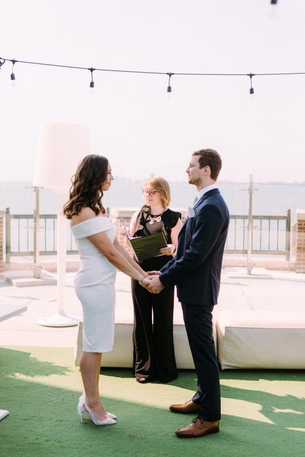 Jessica-Aaron-Wedding-Navy-Pier-Chicago-IL-2020240