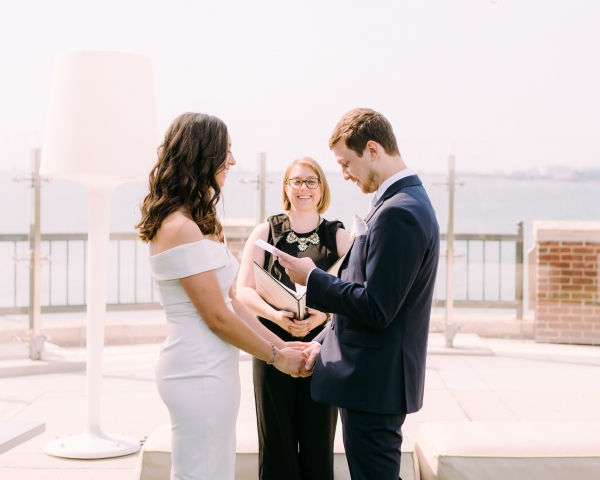 Jessica-Aaron-Wedding-Navy-Pier-Chicago-IL-2020263