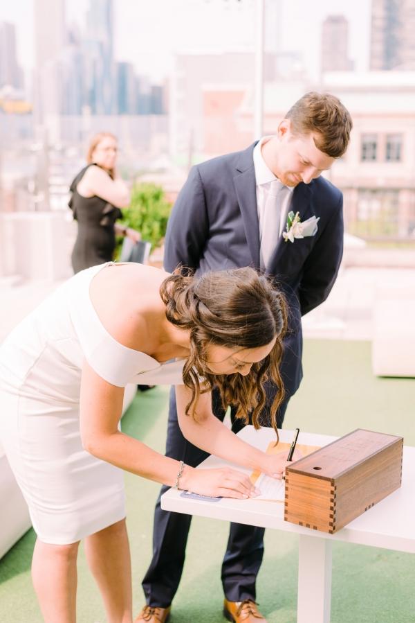 Jessica-Aaron-Wedding-Navy-Pier-Chicago-IL-2020278