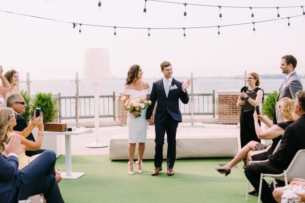 Jessica-Aaron-Wedding-Navy-Pier-Chicago-IL-2020281