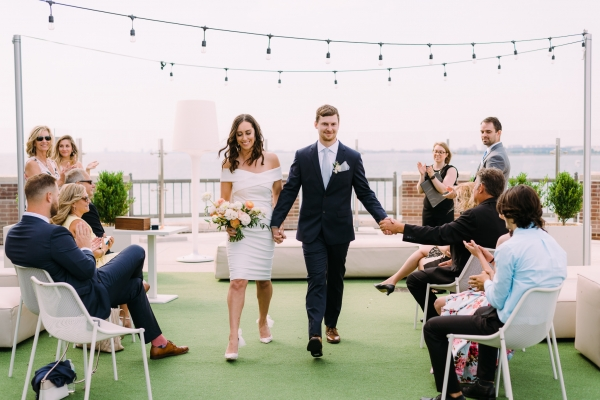 Jessica-Aaron-Wedding-Navy-Pier-Chicago-IL-2020284