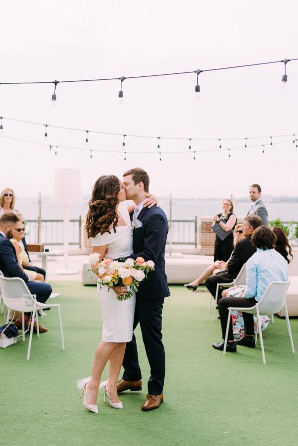 Jessica-Aaron-Wedding-Navy-Pier-Chicago-IL-2020285