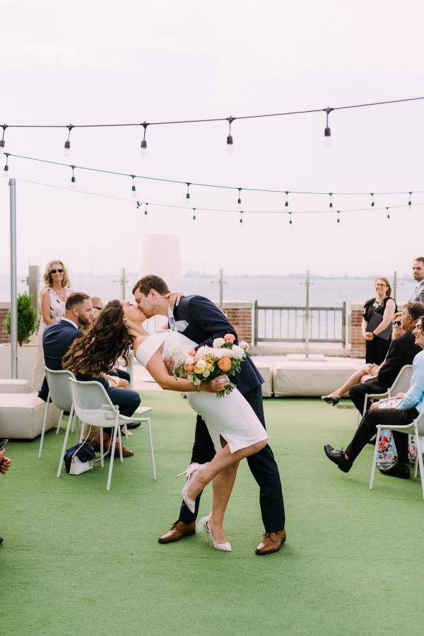 Jessica-Aaron-Wedding-Navy-Pier-Chicago-IL-2020286