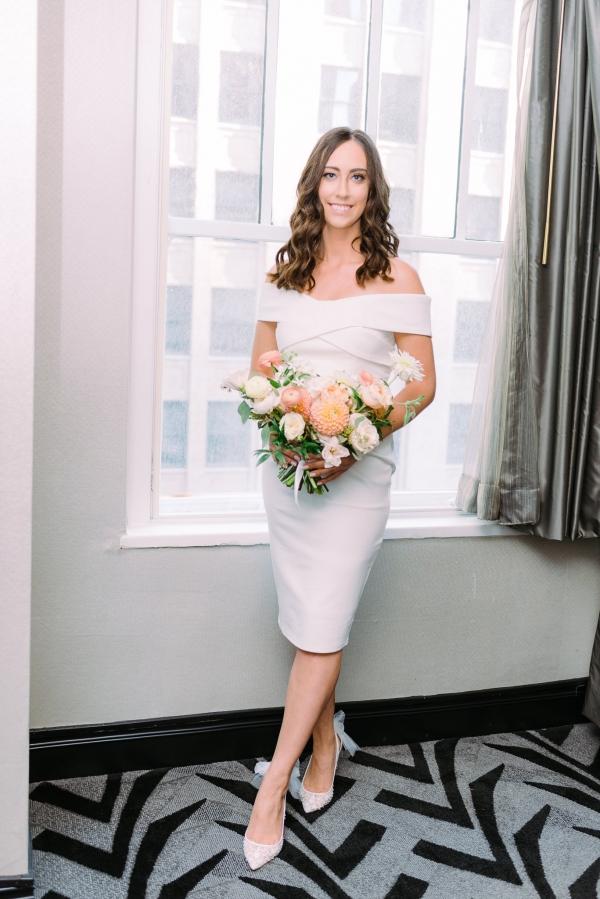 Jessica-Aaron-Wedding-Navy-Pier-Chicago-IL-202032