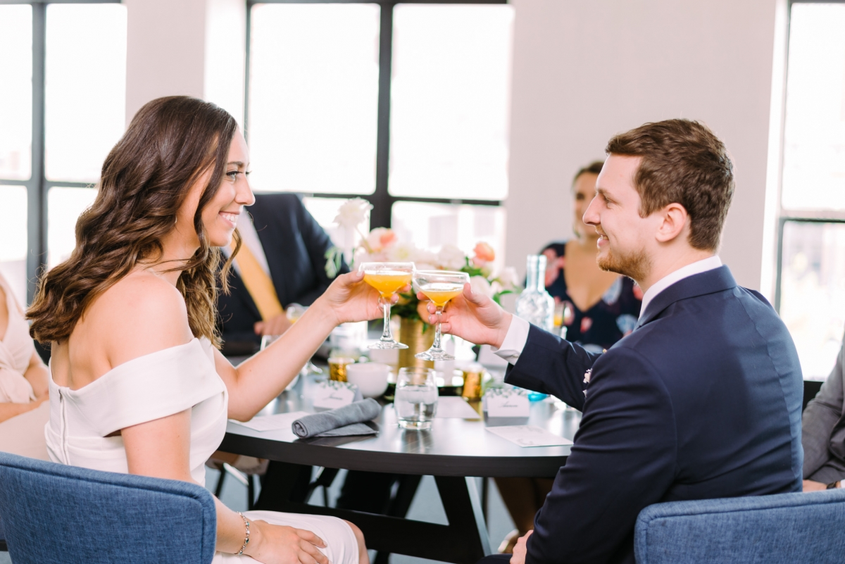 Jessica Aaron Wedding Navy Pier Chicago IL 2020353