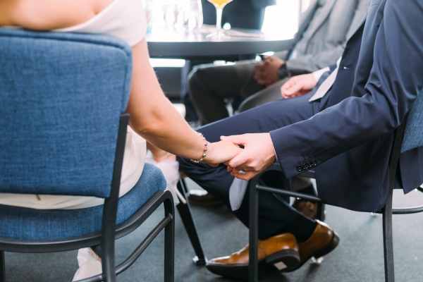 Jessica-Aaron-Wedding-Navy-Pier-Chicago-IL-2020366