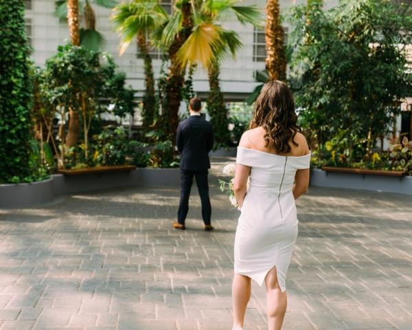 Jessica-Aaron-Wedding-Navy-Pier-Chicago-IL-202044
