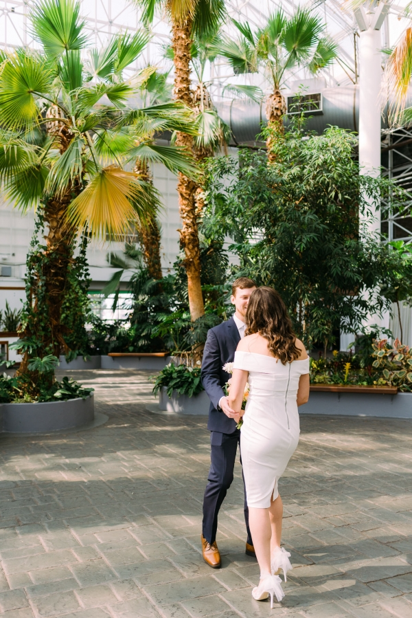 Jessica-Aaron-Wedding-Navy-Pier-Chicago-IL-202047