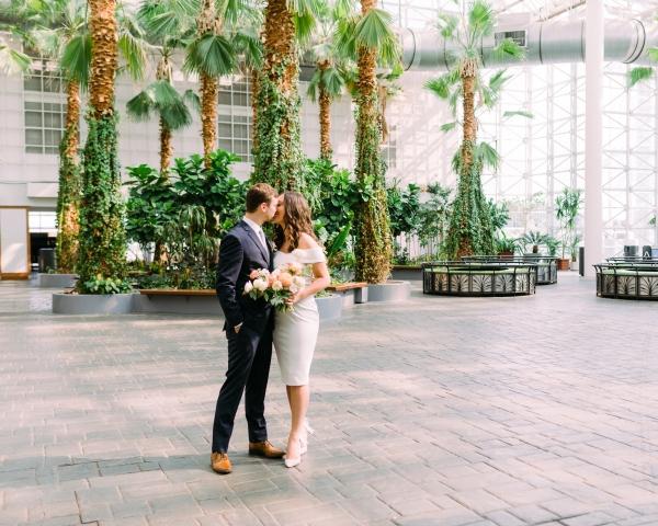 Jessica-Aaron-Wedding-Navy-Pier-Chicago-IL-202050