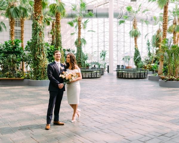 Jessica-Aaron-Wedding-Navy-Pier-Chicago-IL-202053