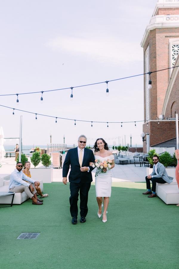 Jessica-Aaron-Wedding-Navy-Pier-Chicago-IL-202076