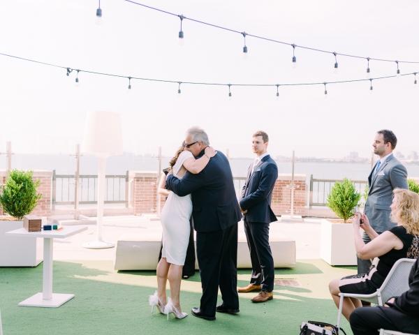 Jessica-Aaron-Wedding-Navy-Pier-Chicago-IL-202078