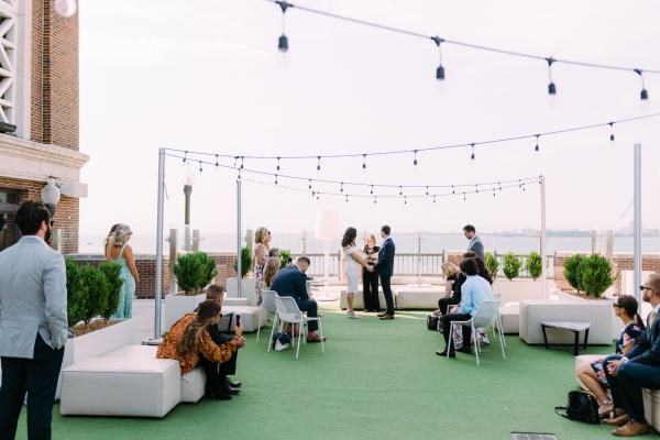 Jessica-Aaron-Wedding-Navy-Pier-Chicago-IL-202081