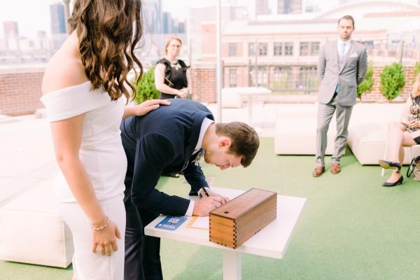 Jessica-Aaron-Wedding-Navy-Pier-Chicago-IL-202089