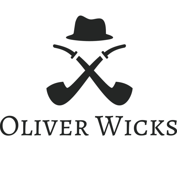 Oliver Wicks Logo