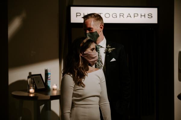 EllenGustafsonPhotography-Jess&Mark 10.11.20 (40 of 48)