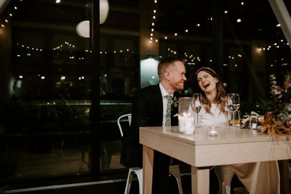 EllenGustafsonPhotography-Jess&Mark 10.11.20 (43 of 48)