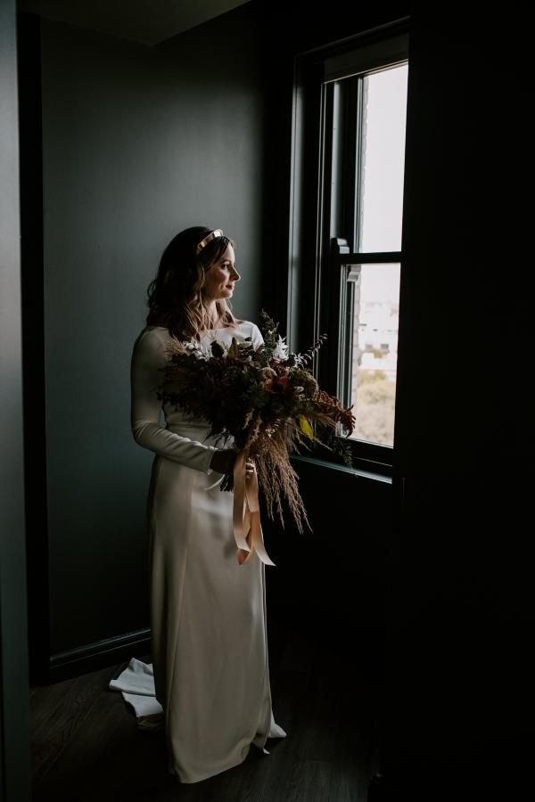 EllenGustafsonPhotography-Jess&Mark 10.11.20 (9 of 48)