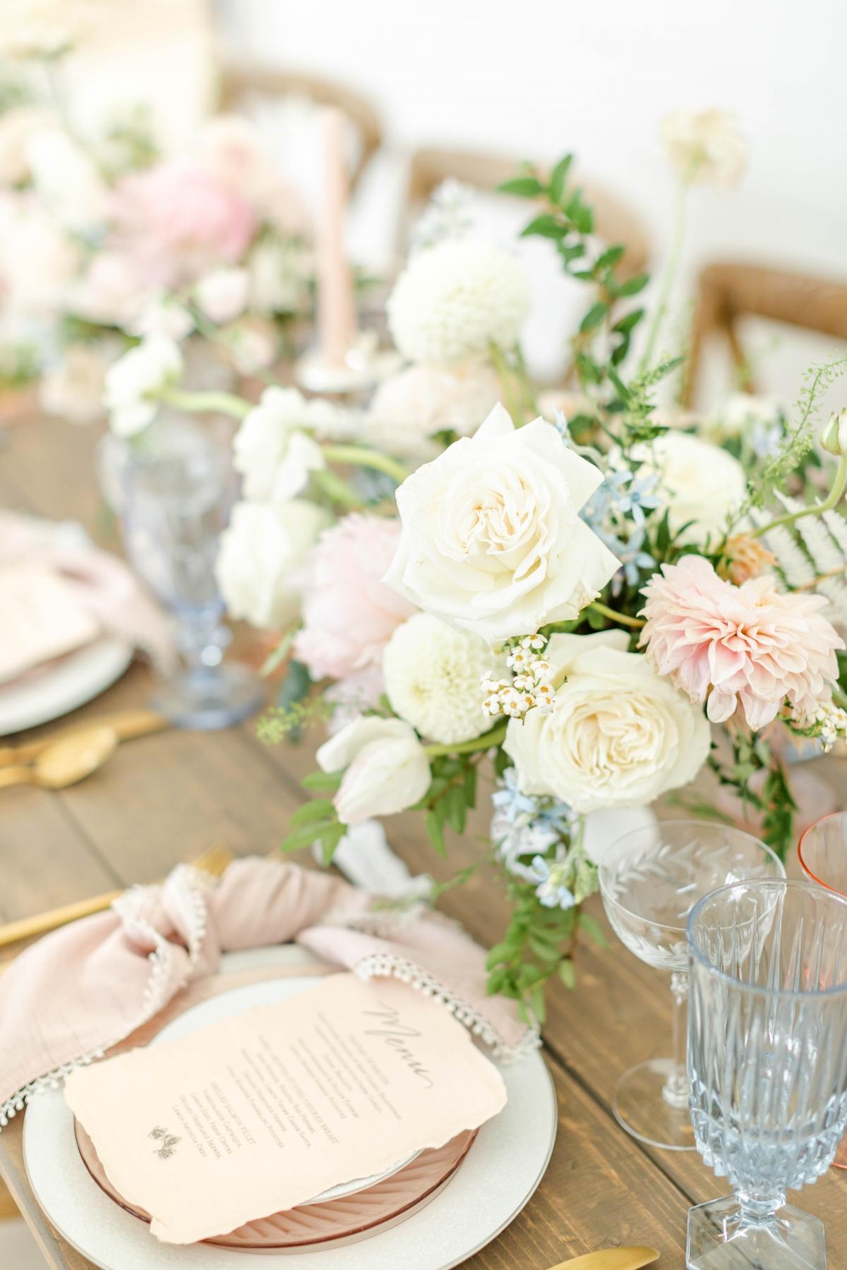Providence Vineyard Wedding Photos117440