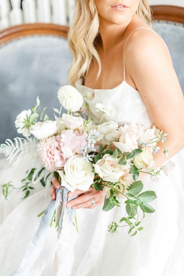 Providence Vineyard Wedding Photos117703