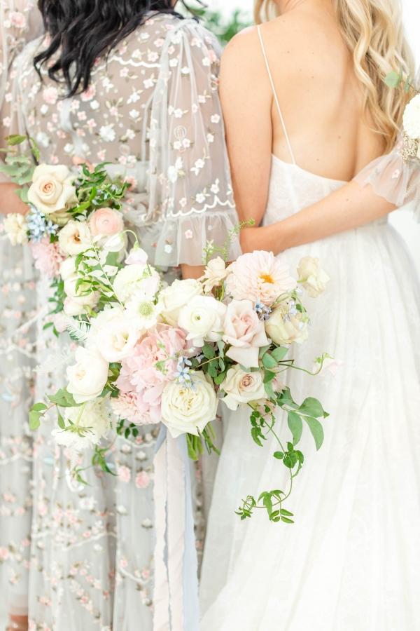 Providence Vineyard Wedding Photos117930