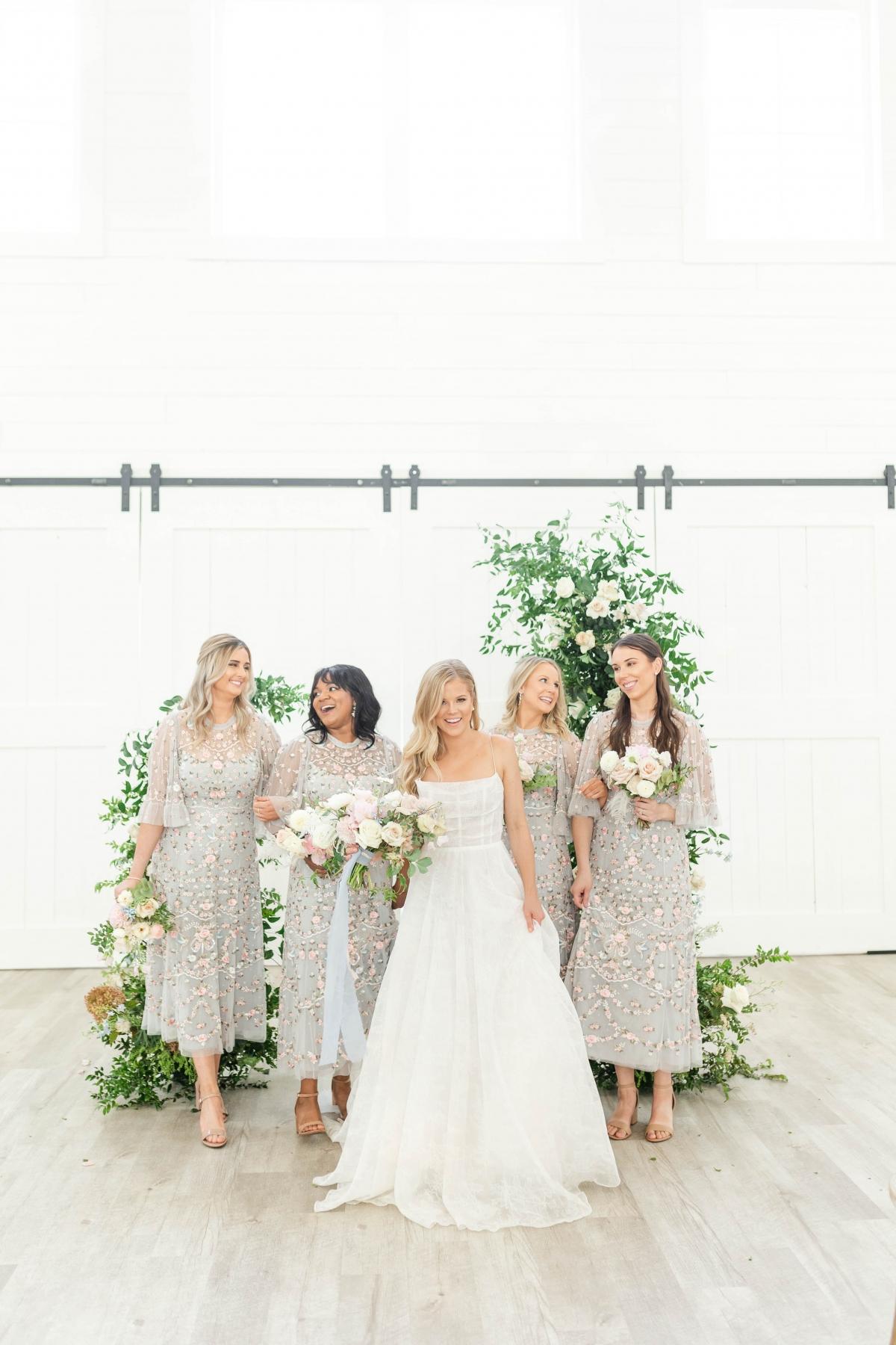 Providence Vineyard Wedding Photos118396