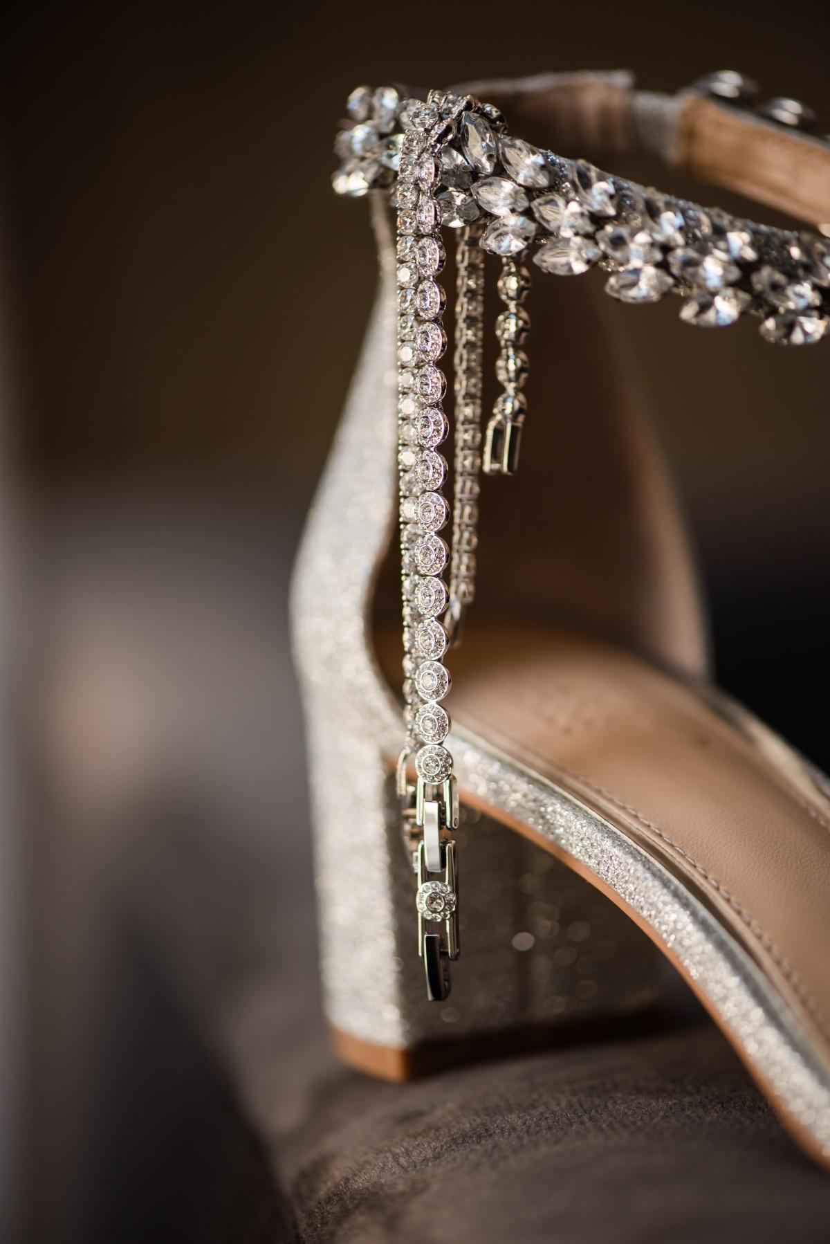 9 19 20 Lori Tiff Wedding 034