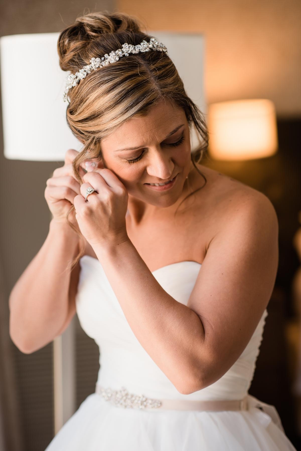 9 19 20 Lori Tiff Wedding 039