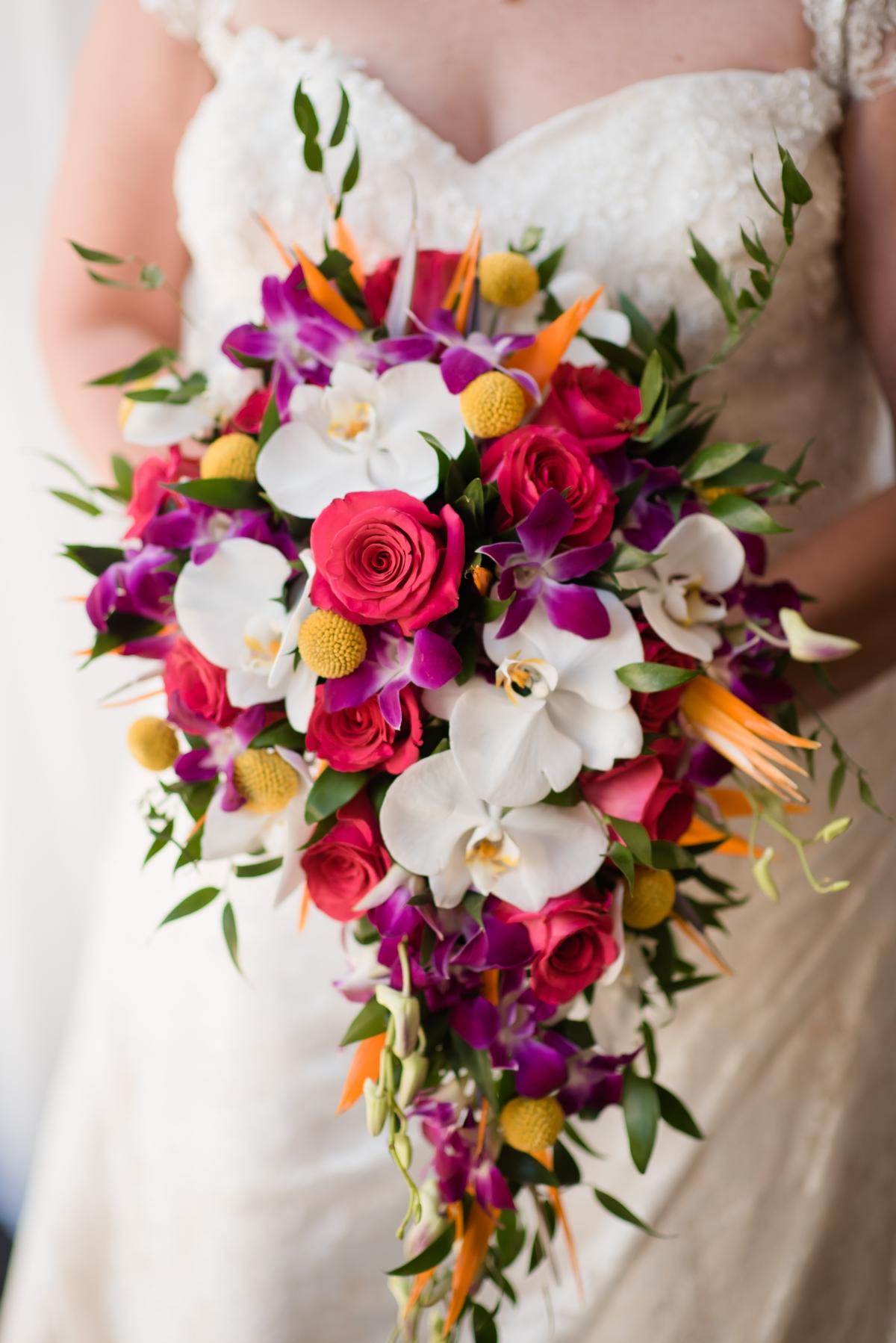 9 19 20 Lori Tiff Wedding 098