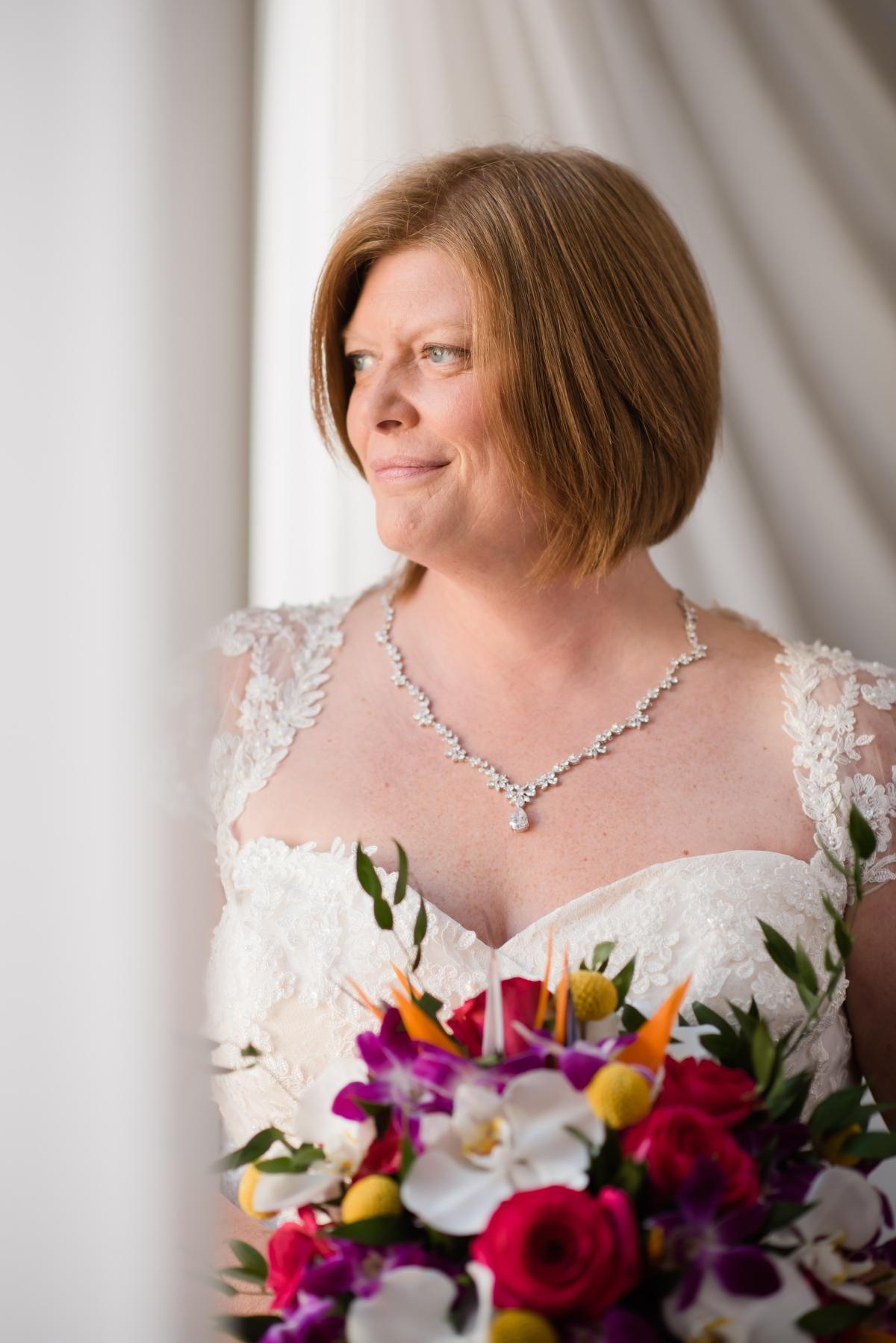 9 19 20 Lori Tiff Wedding 103