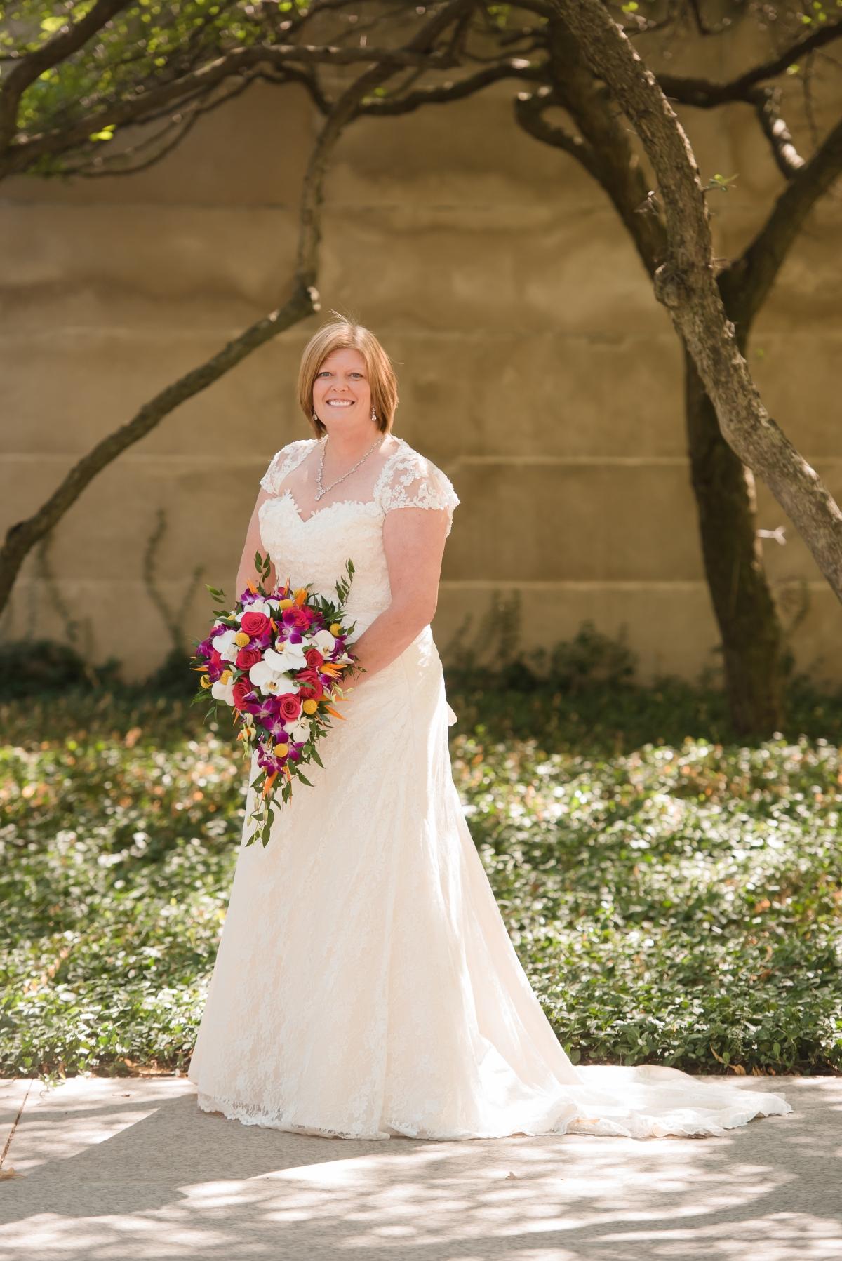 9 19 20 Lori Tiff Wedding 189