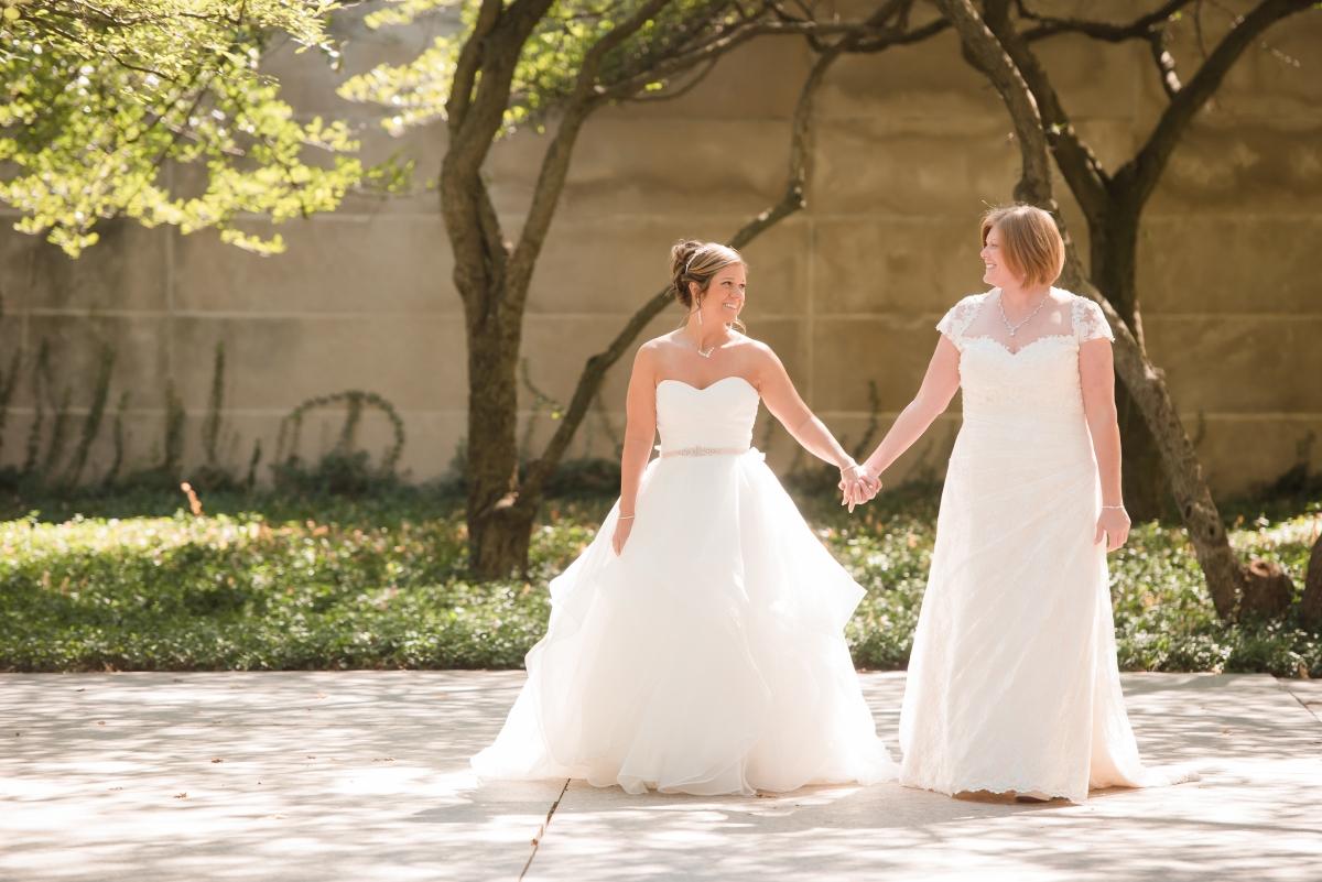 9 19 20 Lori Tiff Wedding 193